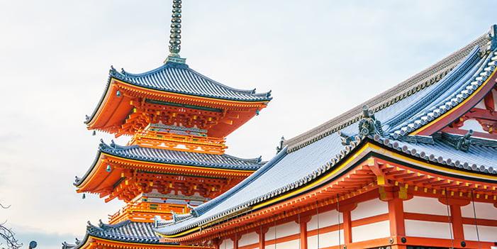 ASAKUSA 东京都