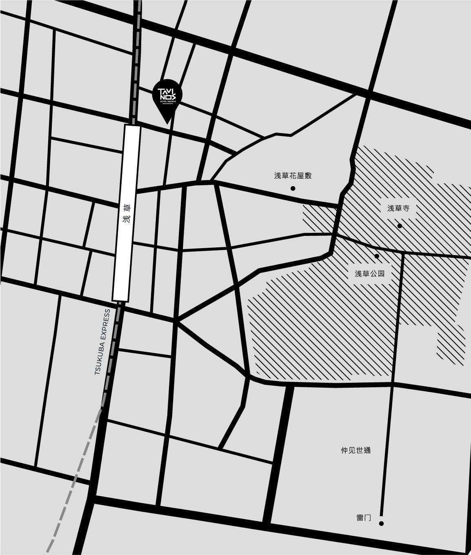 MAP_cs
